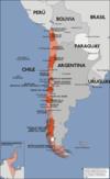 Map_de_chile