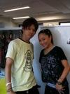 Ryosuke_kanae